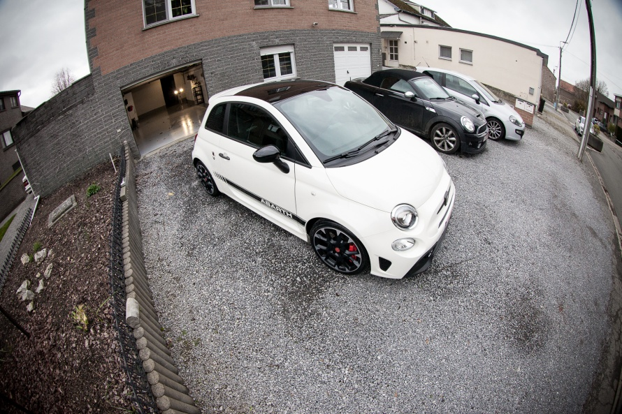 1543676040-890-x-593px-Abarth Blanche Co